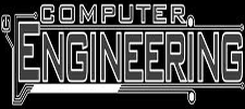 Embedded System Major En