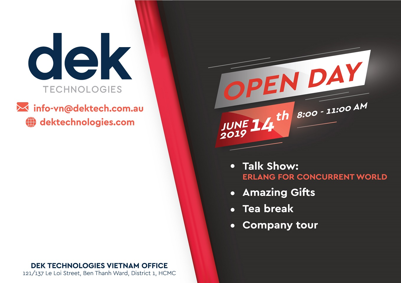 OpenDay20190604